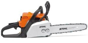 STIHL MS 170 - Motorna testera