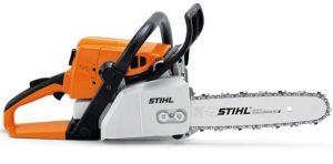 STIHL MS 230 - Motorna testera
