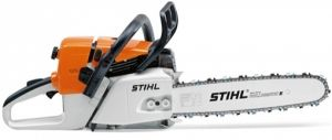 STIHL MS 362 - Motorna testera