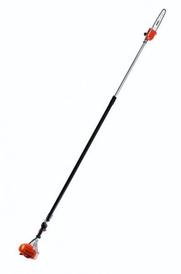 STIHL HT 75 - Testera za rezanje visokih grana