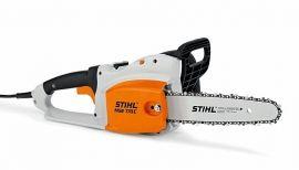 STIHL MSE 170 C-Q - Električna testera