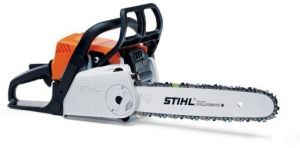 STIHL MS 180 - Motorna testera