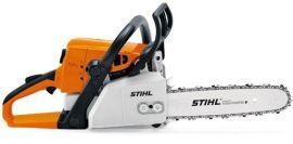 STIHL MS 250 - Motorna testera