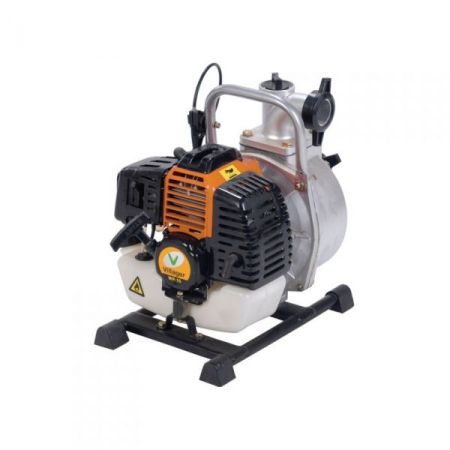 VILLAGER  WP-15 Motorna pumpa za vodu
