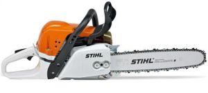 STIHL MS 390 - Motorna testera