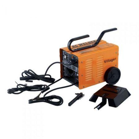 VILLAGER VWM-200 Aparat za elektro-lučno zavarivanje