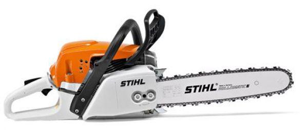 STIHL MS 271 - Motorna testera