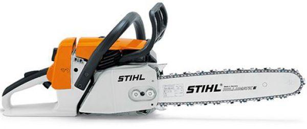 STIHL MS 260 - Motorna testera