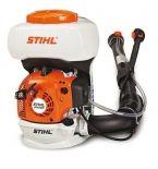 STIHL SR 200 D - Atomizer