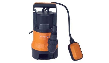 VILLAGER VSP 10500 - Potapajuća pumpa