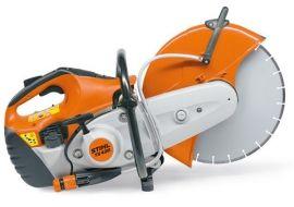 STIHL TS 420 - Motorni sekač