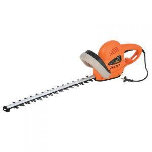 VILLAGER  HET 550 - Električni trimer za živu ogradu