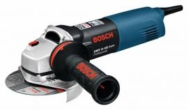 BOSCH GWS 14-125 INOX ugaona brusilica