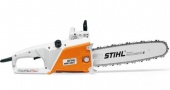 STIHL MSE 220 - Električna testera