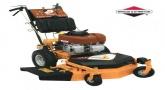 VILLAGER V 72 - Samohodna motorna kosačica
