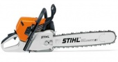 STIHL MS 441 - Motorna testera