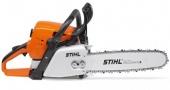 STIHL MS 291 - Motorna testera
