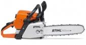 STIHL MS 310 Farm Boss - Motorna testera