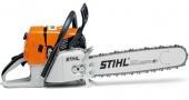 STIHL MS 661 - Motorna testera