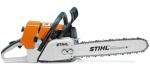 STIHL MS 461 - Motorna testera