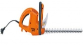 STIHL HSE 42 - Električne makaze za živu ogradu