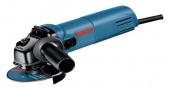 BOSCH GWS 780-125 ugaona brusilica