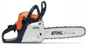 STIHL MS 211 C-BE - Motorna testera